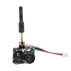 Caméra Eachine TX05 5.8Ghz 40ch 5-250mW