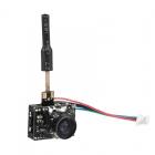 Caméra Eachine TX05 5.8Ghz 40ch 5-250mW