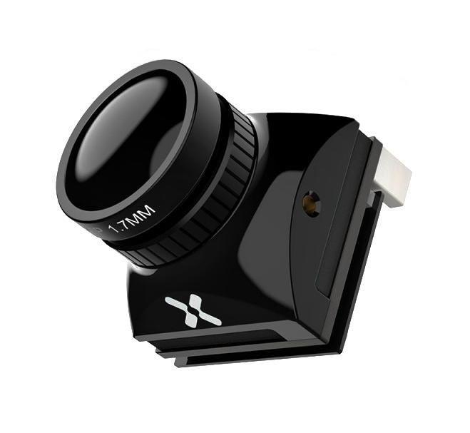Caméra Falkor 3 Micro - Foxeer