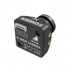 Caméra Falkor 3 Mini - Foxeer