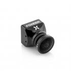 Caméra Falkor HS1210 1.8mm Monster V3 - Foxeer