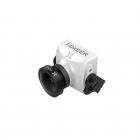 Caméra Falkor HS1216 HS1216 1.8mm - Foxeer