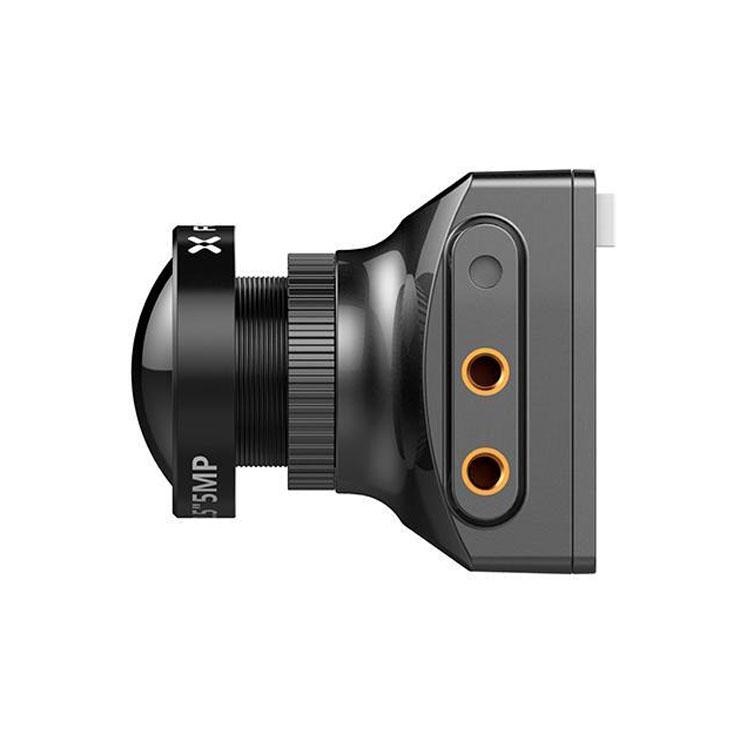 Caméra Falkor2 - Foxeer