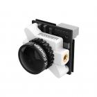 Caméra Falkor2 Micro - Foxeer