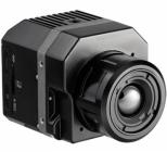 Caméra thermique FLIR VUE PRO pour une intégration simple et rapide sur drone