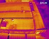 Un outil performant et précis qui vous permettra d\'analyser les points chauds et froids en toute simplicité