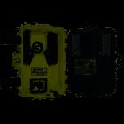 Caméra FORCE-11D - Spypoint