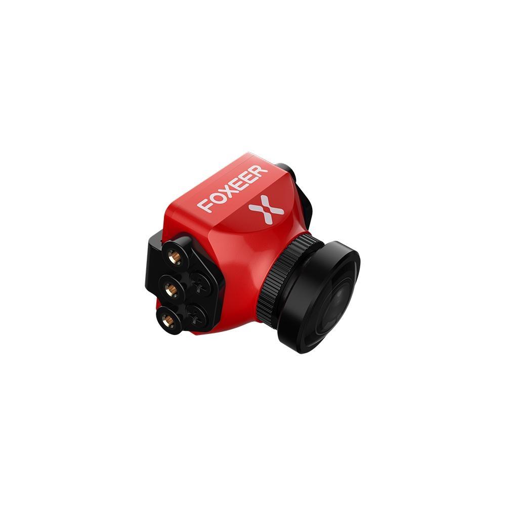 Caméra Foxeer Falkor Mini 1200TVL