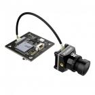 Caméra Foxeer Mix HS1221 19mm 1080p