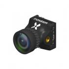 Caméra Foxeer Predator 5
