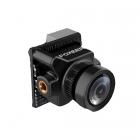 Caméra Foxeer Predator Micro V2 OSD 1000TVL Super WDR