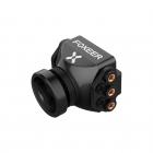 Camera Foxeer Predator Mini V4