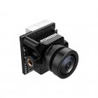 Caméra Foxeer Predator V4 Micro