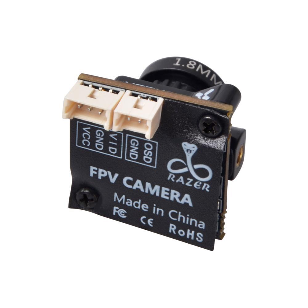 Caméra Foxeer Razee Micro