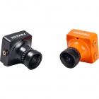 Caméra Foxeer Sony CCD Arrow - Lentille 2.8mm
