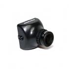 Caméra Foxeer XAT1200M 1200TVL
