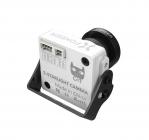 Caméra FPC Cat Super Starlight - Foxeer