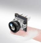 Caméra FPV Ant - Caddx