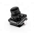 Caméra FPV Baby Ratel 2 - Caddx