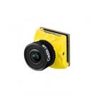 Caméra FPV Caddx Ratel 1200TVL