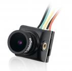 Caméra FPV Kangaroo 12M 7G - CaddX