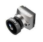 Caméra FPV Nebula Nano - Caddx