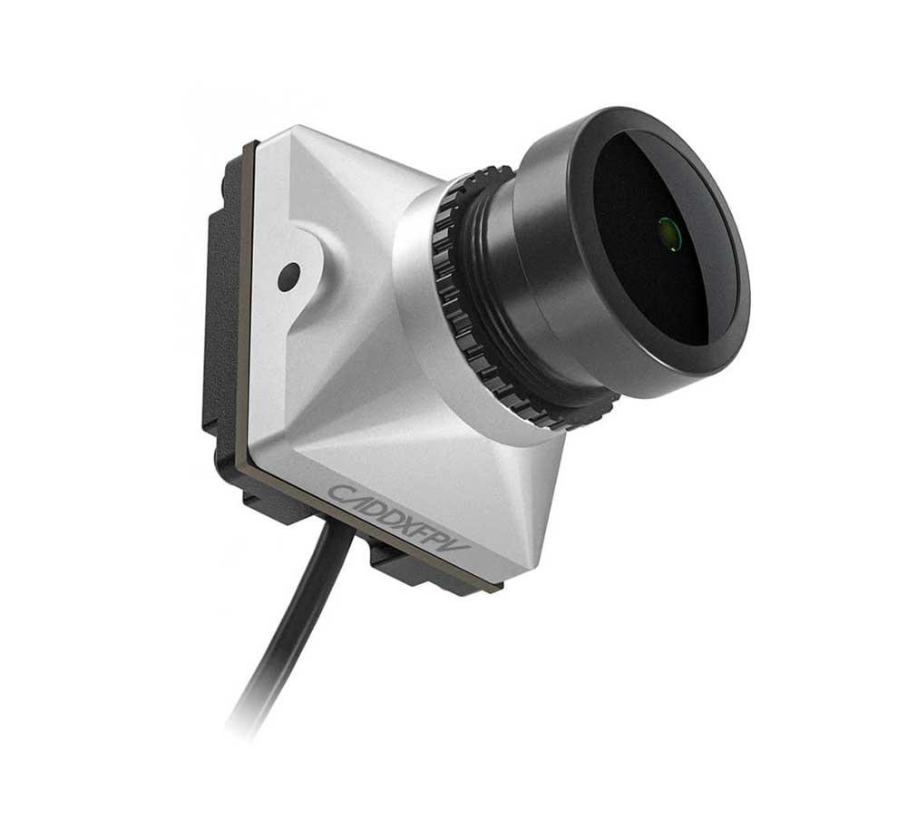 Caméra FPV Polar - Caddx