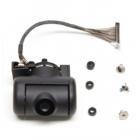 Caméra FPV pour DJI Inspire 2