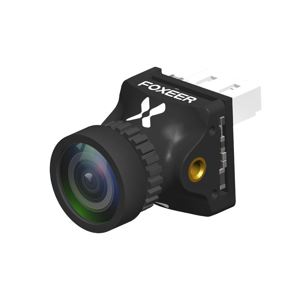 Caméra FPV Predator V4 Nano - Foxeer