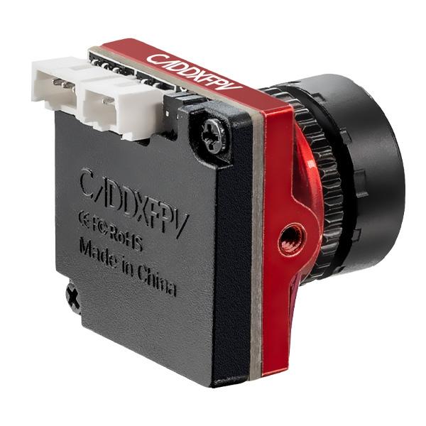 Caméra FPV Ratel 2 - Caddx