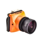 Caméra FPV RunCam Micro Swift 3 M12 2.1mm