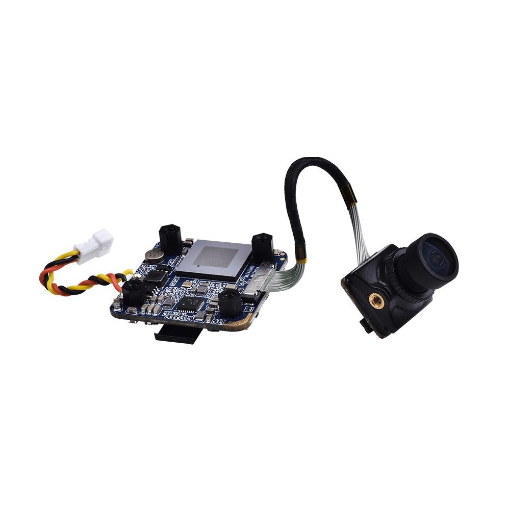 Caméra FPV RunCam SPLIT3 Nano