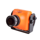 Caméra FPV RunCam Swift 2 - Orange