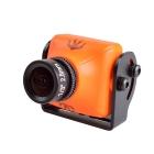 Caméra FPV RunCam Swift 2 - Orange