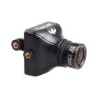 Caméra FPV RunCam Swift 2 noire