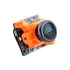 Caméra FPV RunCam Swift Micro