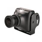 Caméra FPV RunCam Swift Noir vue de biais