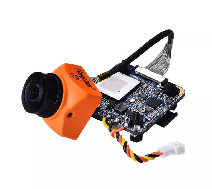 Caméra FPV Split 3 Micro - Runcam