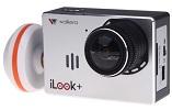 Caméra FPV Walkera iLook+ 1080p 5.8GHz