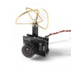 Caméra FX797T sans boîtier de protection