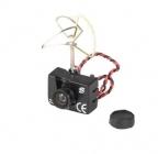 Caméra FX798T pour monter sur un TinyWhoop