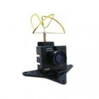 Caméra FX805T pour le TinyWhoop