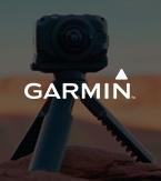 Caméra Garmin