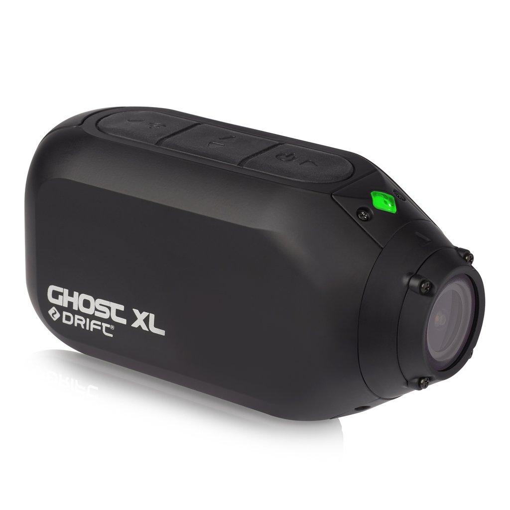 Caméra Ghost XL - Drift