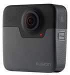 Caméra GoPro Fusion