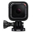 Caméra GoPro HERO 5 Session