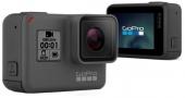 Caméra GoPro Hero 2018