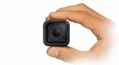 Caméra GoPro Hero Session