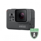 Caméra GoPro Hero6 - Occasion