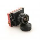 Caméra HD Amimon Connex ProSight HX - vue de face